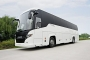 Executive  Coach, Scania, class c, 2012, 50 seats