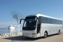 Executive  Coach, Volvo, Genesis, 2006, 56 seats