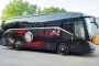 Standard Coach, SETRA, 511 LUXURY, 2017, 35 seats