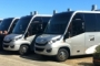 4359-Mini-bus-Transdev-2
