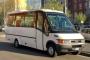 minibus 22