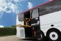 sop-resize-400-KRASbus rolstoelbus