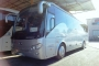 Executive  Coach, king long, 6996, 2013, 40 seats