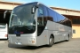 man lion's coach 56 posti
