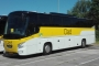 Executive  Coach, VDL / Mercedes, Futura / Tourismo, 2017, 48 seats