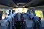 interno-bus