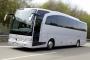 Minibus , opel, TURIZMO, 2012, 9 posti