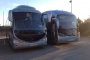 Luxury VIP Coach, Mercedes - Man - Iveco - Scania, PB - Hispania - Sungsundegui, 2013, 55 seats