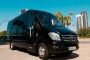 Minibus , Renault VW Iveco, Master o similar, 2013, 16 seats