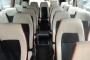 minibus-25-plazas-VIP-interior