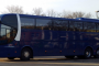 Standard Coach, Scania, Touring , 2016, 57 seats