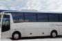 Midibus, Scania, MD7, 2016, 29 seats