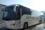 Fotos buses 028