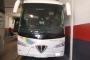 Fotos buses 045