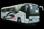 bus-31-40