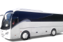 Standard Coach, Iveco, Iveco, 2014, 30 seats