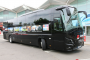 Executive  Coach, VDL, VDL, 2018, 62 seats