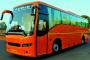 Volvo-coach-with-washroom