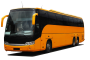 Bus-On-Rent-Hire-In-Delhi