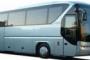 CATALONIA BUS 55