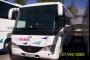 Midibus, MERCEDES, Autocar algo más pequeño que el estándar, 2005, 30 seats