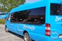 Minibus , mercedes, 516-CDI, 2013, 19 seats