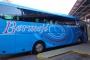 Standard Coach, SCANIA, 124K, 2011, 55 seats