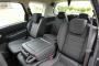 Renault Scénic interior.jpg