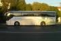 Standard Coach, Scania, Obrador, 1998, 55 seats