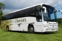 Executive  Coach, Volvo, B13R???, 2008, 53 seats