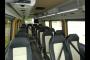 Minibus , Mercedes, Sprint , 2019, 23 seats