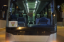 Luxury VIP Coach, Volvo, 9900, 2005, 44 seats