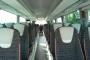 Bus 55 .5